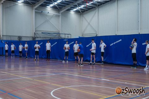 2 Ball Handling Drills at OzSwoosh Academy_865x576